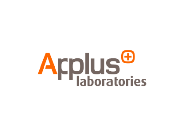 laboratories logo