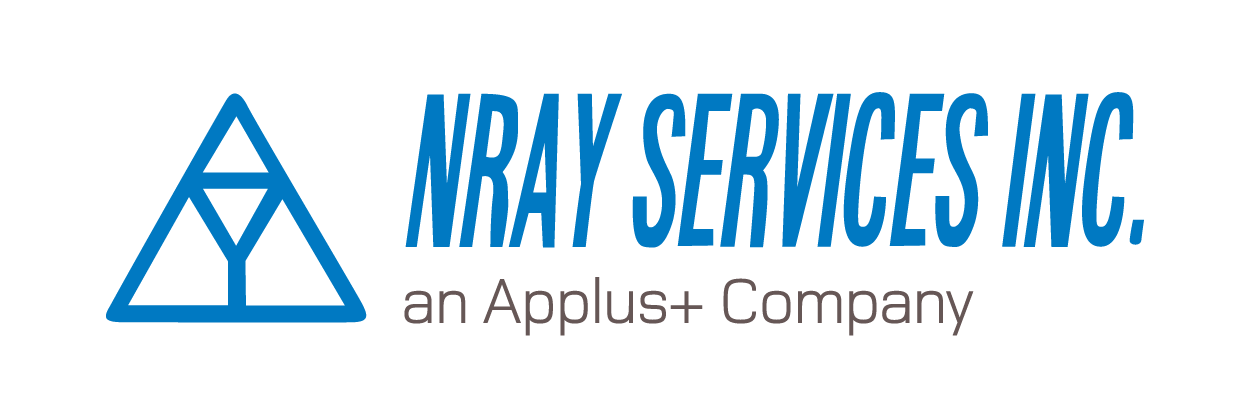 NRAY Services Inc.