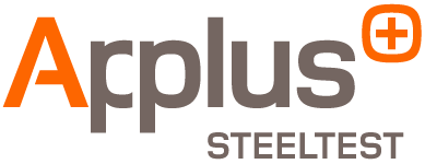 Applus+ Steeltest